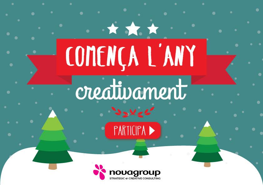 Nadal-Novagroup-correu-b