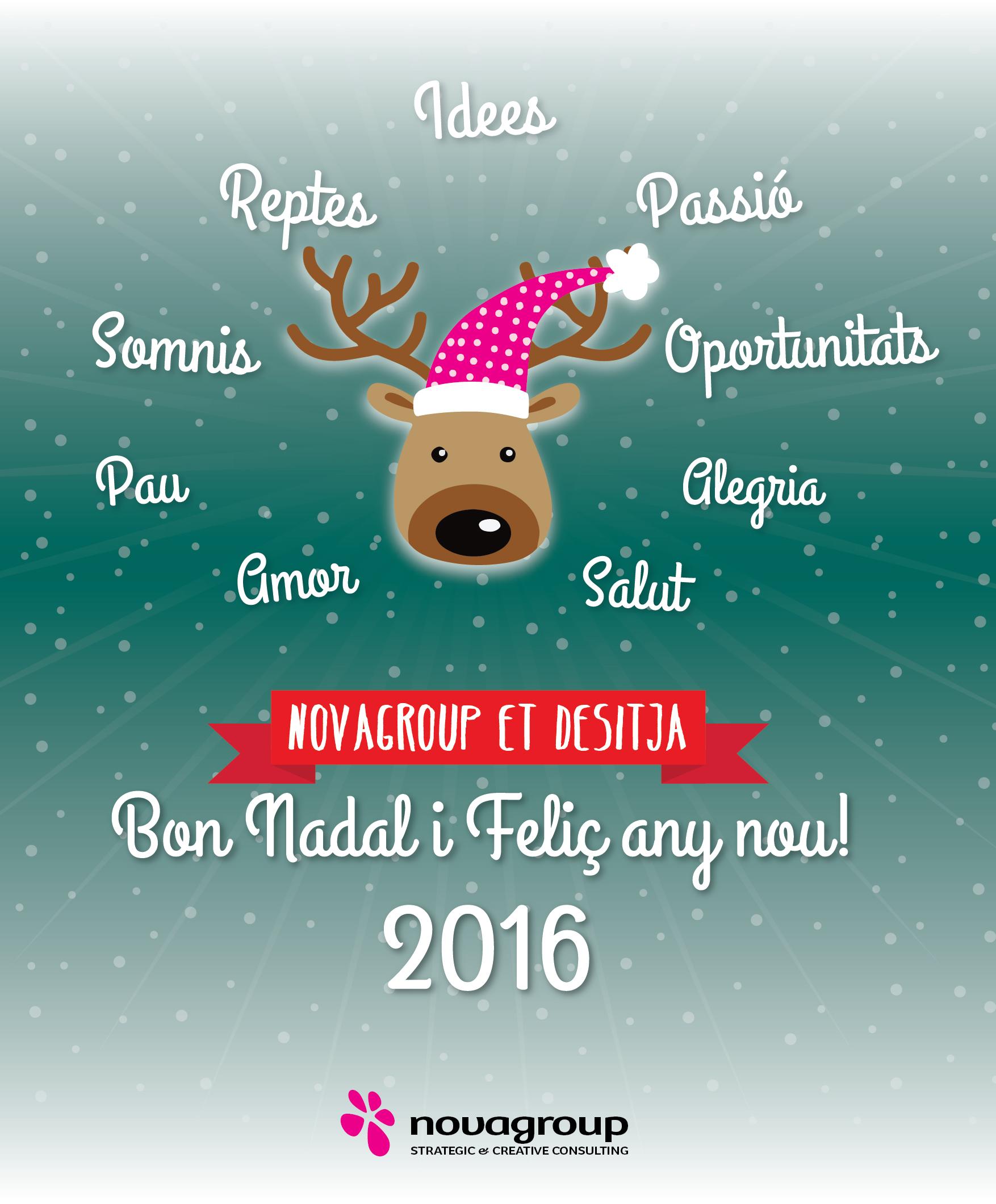 Nadal Novagroup 2016-06