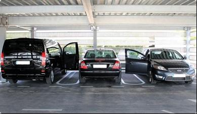 innovation-parking-xxl