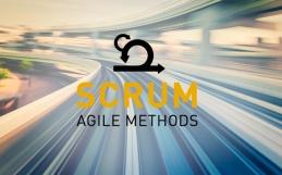 SCRUM, metodologías ágiles para el desarrollo de proyectos